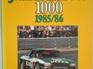 James Hardie 1000 1985/86