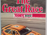 The Great Race Vol.8, The Official Book of the Tooheys 1000