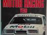Australian Motor Racing 1989/90 Vol.19