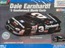 Revell 1/24 Dale Earnhardt Goodwrench Monte Carlo Ltd Edition