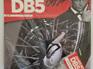 Eaglemoss 1/8 James Bond DB5 Weekly Magazine Issue 17
