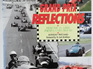 Grand Prix Reflections from the 2.5 litre F1 Era 1954-60 by Anthony Pritchard