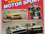 Evan Green's World of Motor Sport