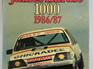 James Hardie 1000 1986/87 by Bill Tuckey