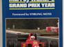 Murray Walker's Grand Prix Year 1989