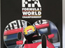 FIA Formula 1 World Championship 1990