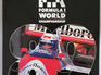 FIA Formula 1 World Championship 1989