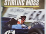 Stirling Moss - My Cars, My Career - Stirling Moss with Doug Nye