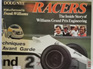 Racers - The Inside Story of Williams Grand Prix Engineering by Doug Nye