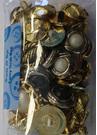 JJ6278  Fancy Grab Bag of Buttons