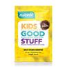 Kids Good Stuff sachet 15g