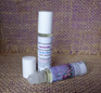 Essential Oil, Lavender 10ml Roll On