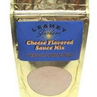 Leahey Gardens Cheese Flavoured Sauce Mix