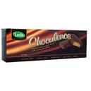 Leda Choculence Biscuits