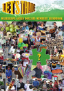 Lets Trade: Wairarapa Green Dollars Members' Handbook