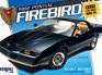 MPC 1/16 82 Pontiac Firebird