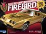 MPC 1/16 1979 Pontiac Firebird