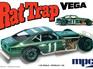 "MPC 1/25 1974 Chevy Vega Modified ""Rat Trap"""
