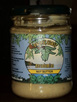 Macadamia Nut Butter  200g