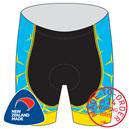 Manawatu Tri Club Triathlon Shorts