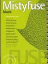 Mistyfuse - Black