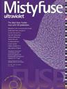 Mistyfuse - Ultraviolet