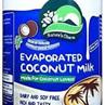 Natures Charm Evaporated Coconut Milk