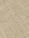 Newcastle Linen Precut - 40 count