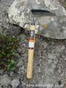 Niwashi Gardening Tool - Left Handed