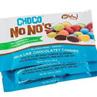 No Whey Chocolate Candy