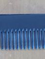 Comb 1 - Small Horn Comb