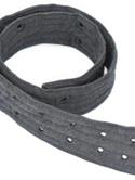 Padded Belt