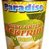 Paradise Young Green Jackfruit in Brine 565g