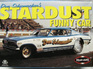 Polar Lights 1/25 Don Schumachers Stardust Funny Car