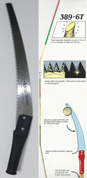 Forestry Pruning Equipment And Tools Tree Pruning Tools