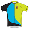RATs Cycle Jersey
