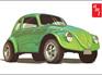 AMT 1/25 VW Superbug Gasser