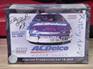 Monogram 1/24 Earnhardt  AC Delco Japan 1996 Monte Carlo