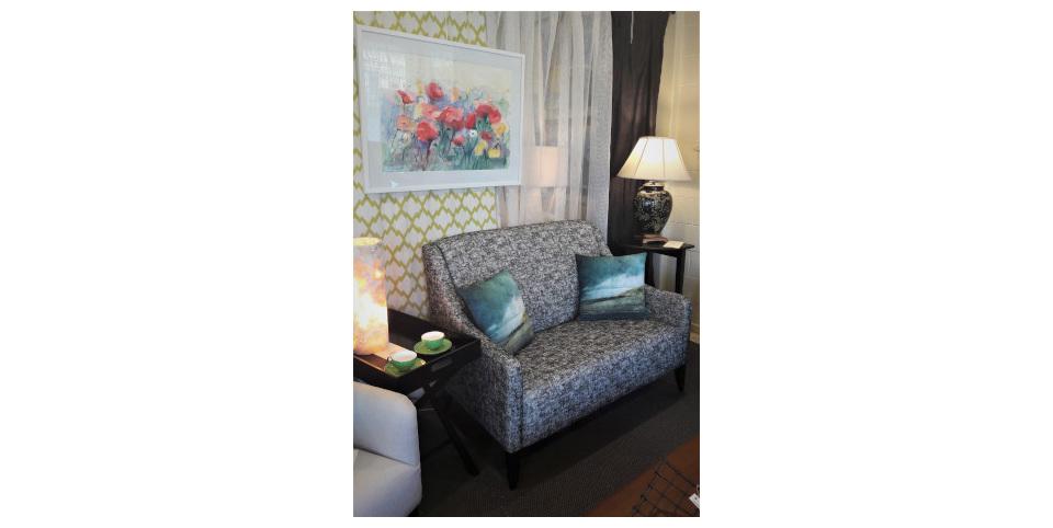 Saffa Sofa