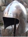 Helmet 20 - 15th Century Celata Helmet