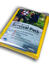 SPB - Survival Pack Basic