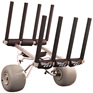 SUP Carrier 3 (Stand Up Paddling Cart)