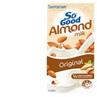 Sanitarium So Good Almond Milk 1l