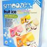 Smooze Mixed Take Home Box 24