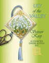 THSKLV  Lily of the Valley - Scissor Kee