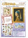 The CraftWeb Catalogue - Summer 2009-10