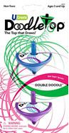 DoodleTop Double Doodle