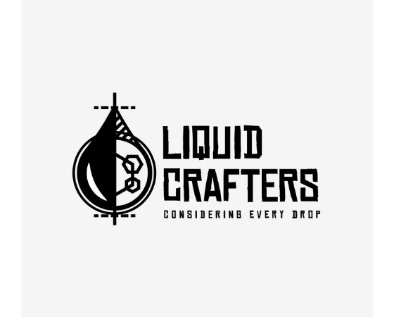 Liquid Crafters