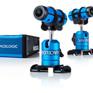 VBOX Video HD2 - 2 Camera System
