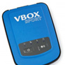 Vbox Sport